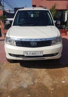 Used 2016 Safari Storme VX  for sale in Jaipur