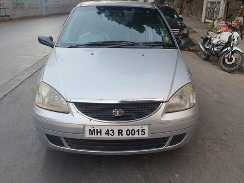 Used 2006 Indica DLS  for sale in Mumbai