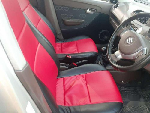 Used 2013 Alto 800 LXI  for sale in Hyderabad