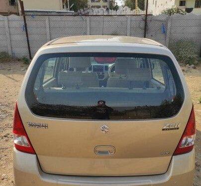 Used 2007 Zen Estilo  for sale in Hyderabad