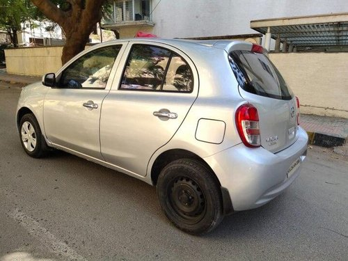 Used 2013 Micra XL  for sale in Bangalore