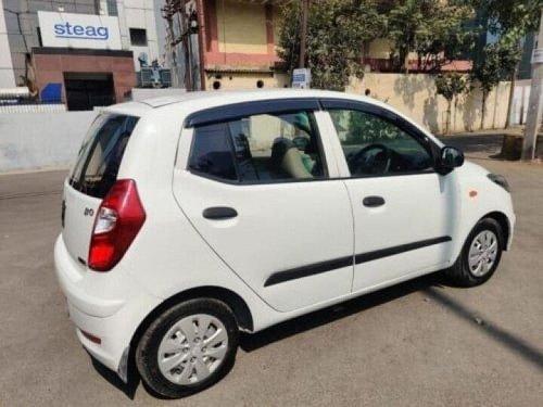 Used 2011 i10 Era  for sale in Noida