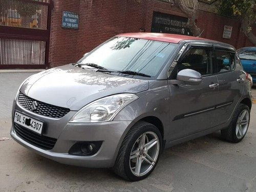 Used 2013 Swift VXI  for sale in New Delhi
