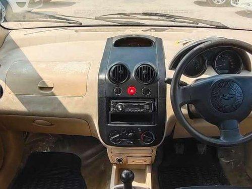 Used 2009 Aveo U VA Aveo U VA 1.2 LS  for sale in Pune