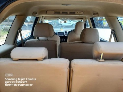 Used 2014 Mobilio RS i-DTEC  for sale in Kolkata