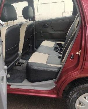 Used 2011 Alto  for sale in Pune