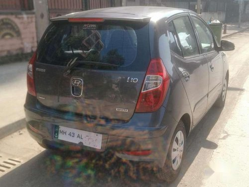 Used 2012 i10 Sportz 1.2  for sale in Mumbai