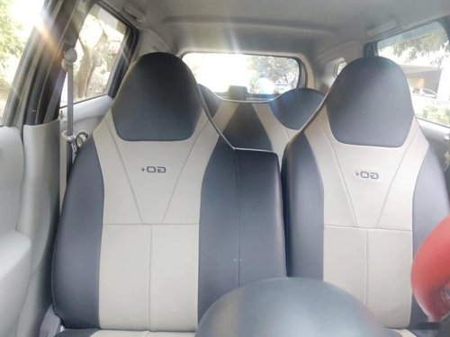 Used 2016 GO Plus T  for sale in Bangalore