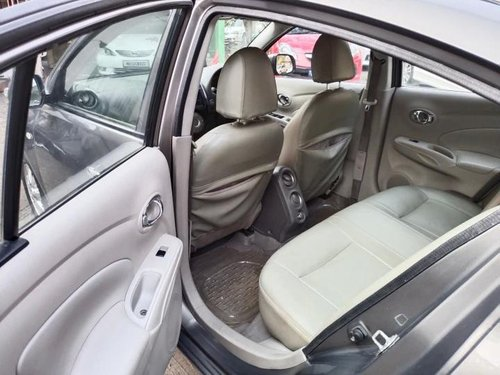 Used 2013 Sunny Special Edition  for sale in Pune
