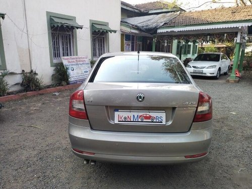 Used 2012 Laura 1.9 TDI MT Ambiente  for sale in Pune