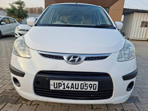 Used 2008 i10 Magna AT  for sale in Ghaziabad