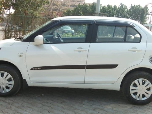 2016 Maruti Swift Dzire for sale at low price