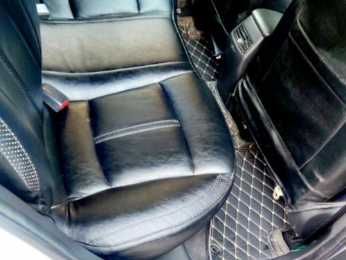 Used 2018 Hyundai Elite i20 low price