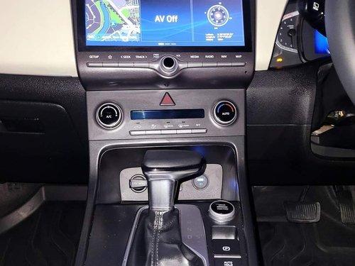 2020 Hyundai Creta in West Delhi