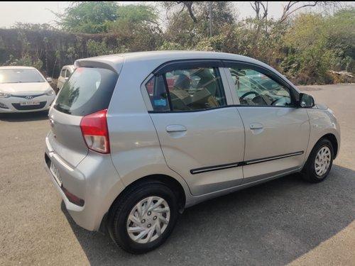 Used 2019 Hyundai Santro low price