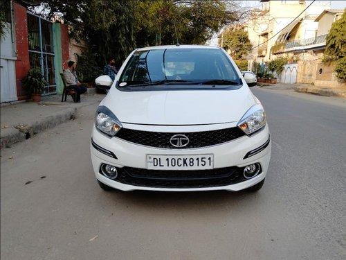 2018 Tata Tiago in West Delhi