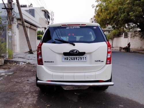 Used 2015 Mahindra XUV 500 low price