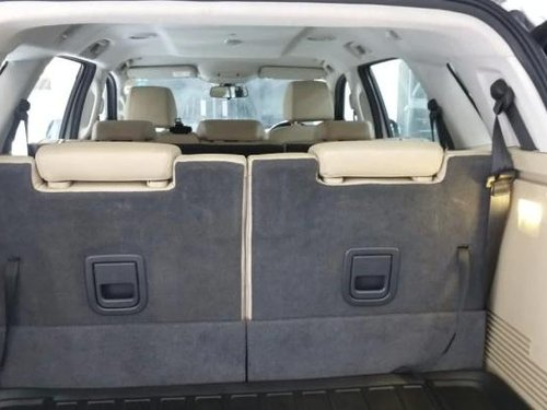 Used 2016 Endeavour 2.2 Trend MT 4X4  for sale in Chennai