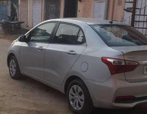 Used 2018 Xcent  for sale in Jaipur