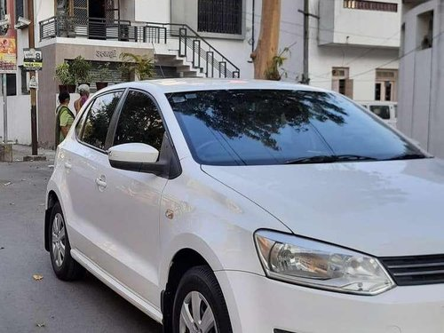 Used 2012 Polo Petrol Highline 1.2L  for sale in Rajkot