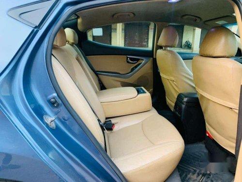 Used 2014 Elantra SX  for sale in Mumbai