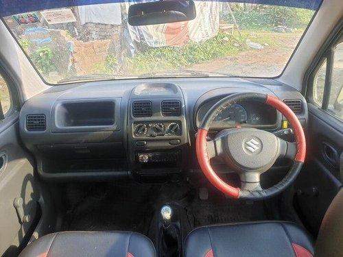 Used 2006 Wagon R LXI  for sale in Kolkata