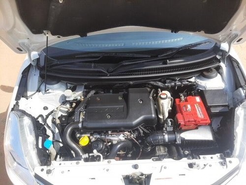 Used 2017 Baleno Zeta Diesel  for sale in Ahmedabad