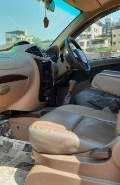 Used 2012 Xylo E9  for sale in Thane