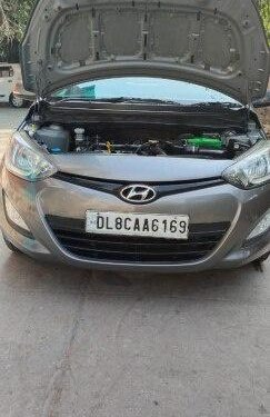 Used 2012 i20 1.2 Sportz Option  for sale in New Delhi