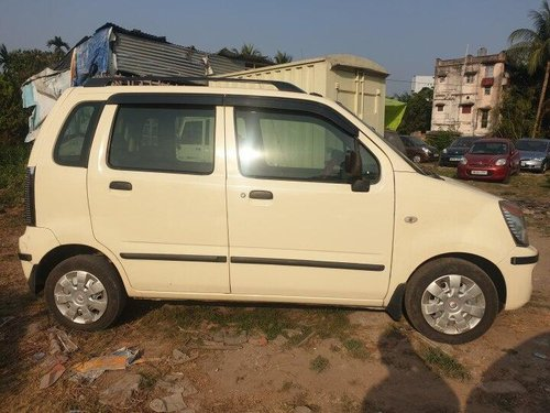 Used 2006 Wagon R LXI  for sale in Kolkata-10