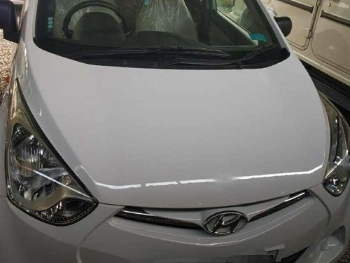 Used 2018 Eon Era  for sale in Kannur