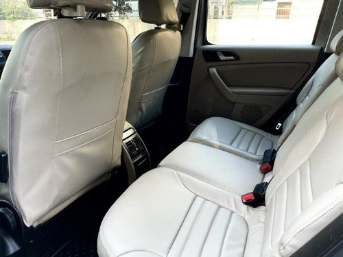 Used 2013 Yeti Ambition 4WD  for sale in New Delhi