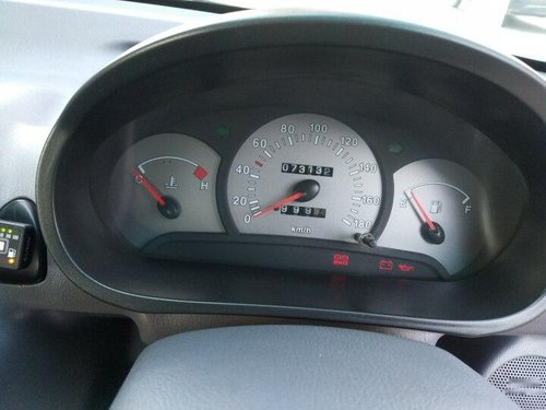 Used 2007 Santro Sportz AMT  for sale in Pune