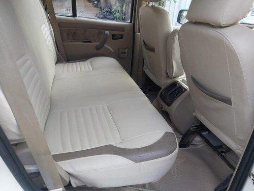 Used 2011 Scorpio VLX 2WD BSIV  for sale in Mumbai