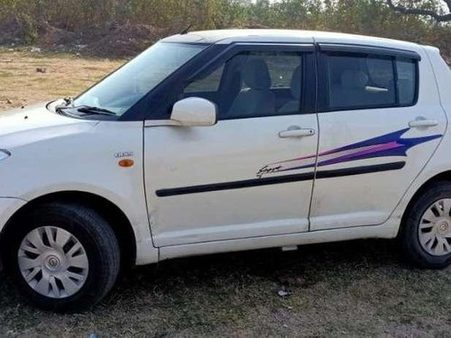 Used 2011 Swift VDI  for sale in Nagpur