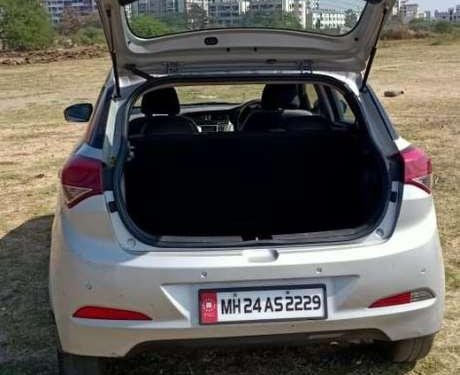 Used 2017 i20 Sportz 1.4 CRDi  for sale in Nagpur