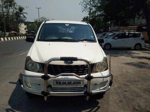 Used 2013 Quanto C2  for sale in Mumbai
