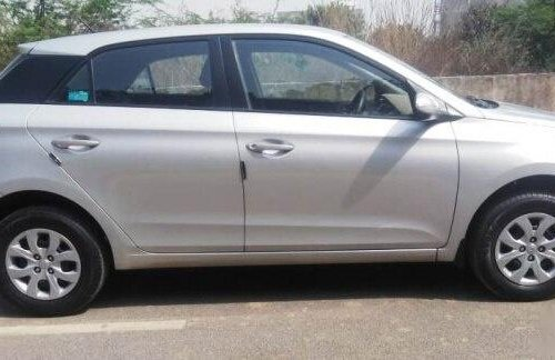 Used 2018 i20  for sale in New Delhi