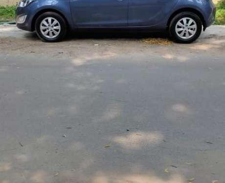 Used 2014 i20 Asta  for sale in Chennai