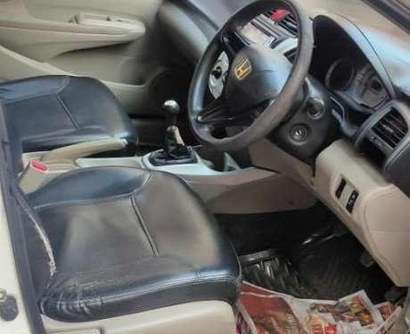Used 2009 City 1.5 EXI  for sale in Chennai