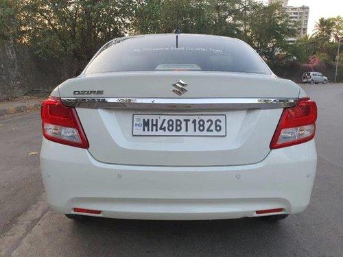 Used 2020 Swift Dzire  for sale in Mumbai