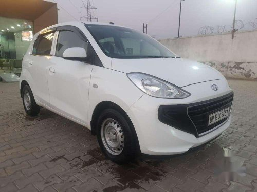 Used 2019 Santro Magna  for sale in Ghaziabad