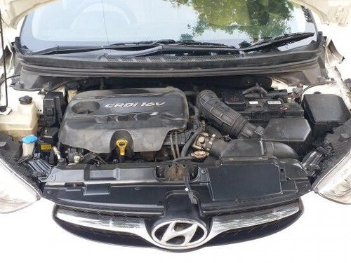 Used 2013 Elantra CRDi SX AT  for sale in Ahmedabad
