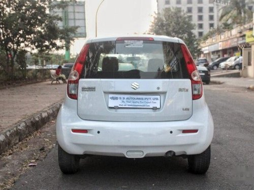 Used 2011 Ritz  for sale in Mumbai