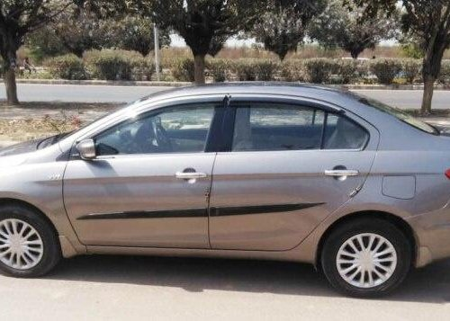 Used 2016 Ciaz  for sale in New Delhi