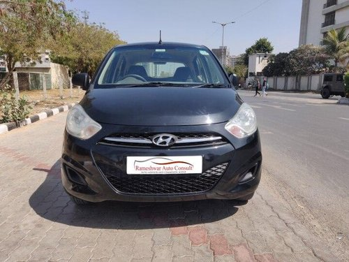 Used 2011 i10 Era  for sale in Ahmedabad