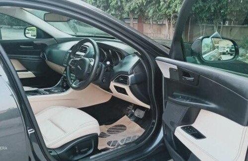 Used 2019 XE 2.0L Diesel Prestige  for sale in New Delhi