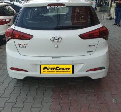 Used 2014 i20 Asta 1.4 CRDi  for sale in Amritsar