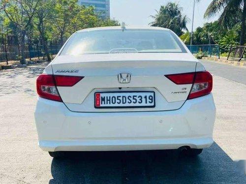 Used 2018 Amaze VX i DTEC  for sale in Mumbai