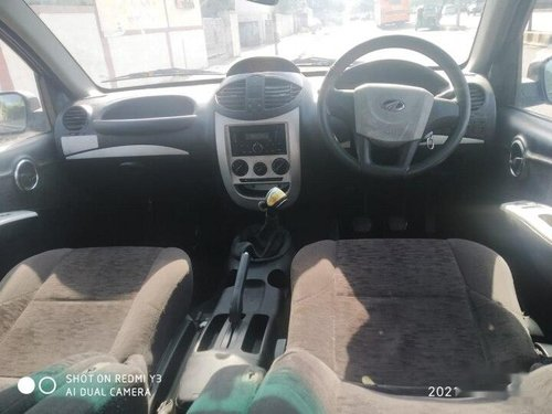 Used 2010 Xylo E8  for sale in Ahmedabad